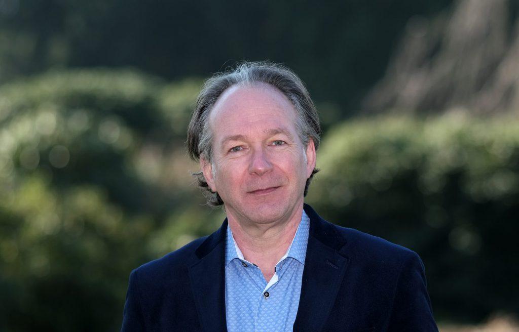 André Kalden
