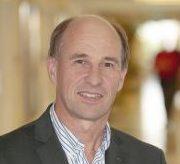 Ruurd Jan Roorda, Voorzitter RVB Zaans Medisch Centrum
