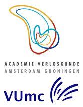Academie Verloskunde Amsterdam-Groningen