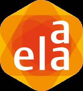 Elaa - krachtige partner voor de zorg